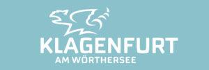 Logo6 Stadt Klagenfurt 1