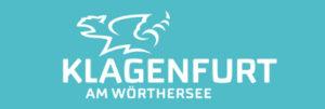 Logo6 Stadt Klagenfurt Treff klein