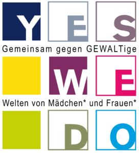 Logo Quadrat 1