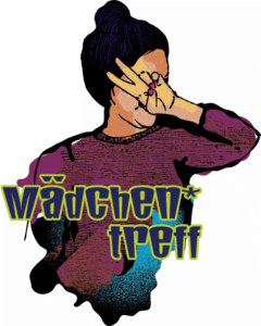 Treff Logo
