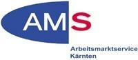AMS-Kaernten-Logo