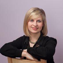 Darja Mischkulnig