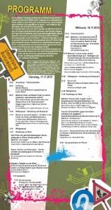 Programm_innenseite.compressed_foto-001 (340x640)