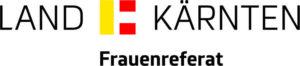 Logo Frauenreferat