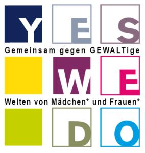 Logo YWD