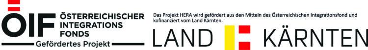 Logoleiste Hera Foerdergeberinnen