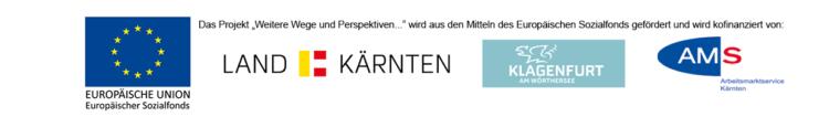 Logoleiste ESF normal aufloesung