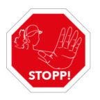 GIF Stopp02