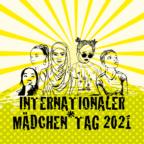 Maedchentag2021