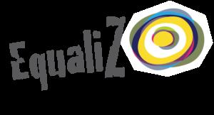 EqualiZ Logo transp