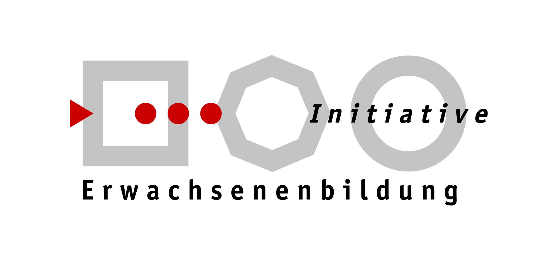 LogoIEB jpg